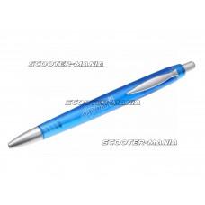ball pen Polini
