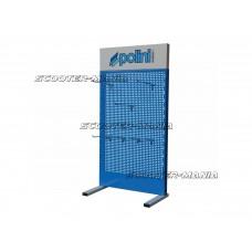 dealer display Polini 50x95cm