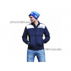 beanie Polini Hi-Speed ??blue