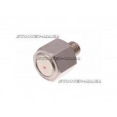 front sprocket magnetic screw Koso M6x1.0x16.5