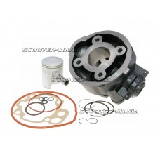 cylinder kit 50cc 40,3mm 25/28mm for Minarelli AM = IP18305