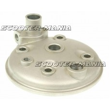 cylinder head 40.3mm for Minarelli AM (-00) E1