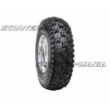 tire Duro Di2012 Quad ATV 21/7x10 25N TL