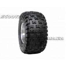 tire Duro Di2012 Quad ATV 20/11x9 38N TL