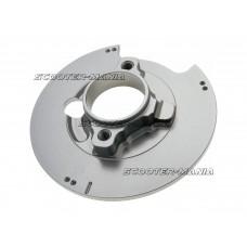 baseplate for Polini analog ignition for Vespa 50 Special, ET3 125 Primavera 125