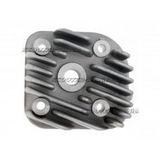 cylinder head - 50cc for Minarelli horiz. AC, China 2T E1