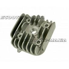 cylinder head - 50cc for Minarelli vertical AC