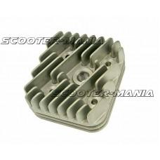 cylinder head - 50cc for Piaggio AC