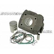 cylinder kit 50cc for Honda AC