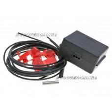 rev limiter / speed limiter digital magnet switch - universal