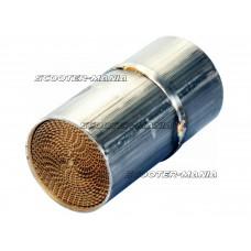 catalytic converter Polini 60mm
