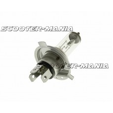head lamp bulb HS1 / PX43T 12V 35/35W