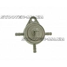 auto fuel tap for Benelli 491, K2