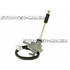 auto fuel tap for Rieju RS2