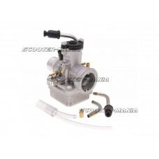 carburetor Arreche 16mm (manual choke prep)