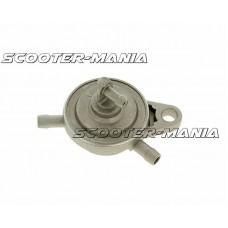 auto fuel tap for Suzuki Katana, Yamaha BWs, MBK Booster