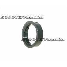 air filter adapter Arreche for 37mm carburetor connection