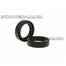 fork oil seal set 33x46x11 for Honda, Kymco, SYM