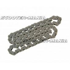 cam chain DID Tourmax endless 92RH2005 / 094GL