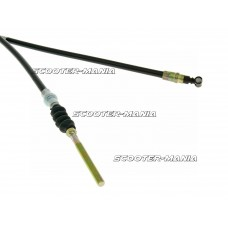 front brake cable for Honda Vision