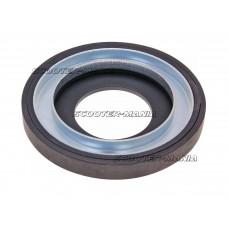 antifriction spring plate Polini Evo-Slider for Yamaha T-Max 500, 530