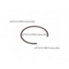 gudgeon pin clip Polini 13mm