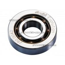 crankshaft bearing Polini Evolution for Piaggio