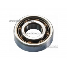 crankshaft bearing Polini Evolution 6204 TN9 C4 for Minarelli