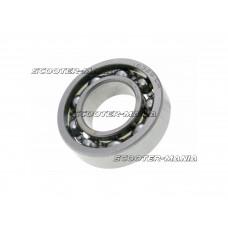 bearing gear cover Polini Evolution Gear Box C4 16x32x9mm for Piaggio 16mm