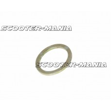 variator limiter ring / restrictor ring 2mm for Minarelli