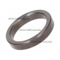 variator limiter ring / restrictor ring 4mm for Minarelli