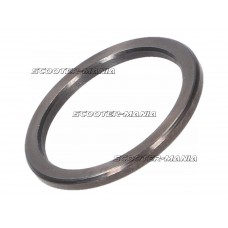 variator limiter ring / restrictor ring 2mm for Piaggio, China 4T, Kymco, SYM