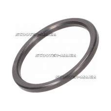 variator limiter ring / restrictor ring 2mm for China 2-stroke, CPI, Keeway