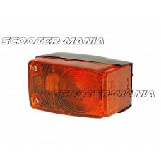 indicator light assy for Z?ndapp KS50