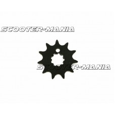 front sprocket 11 teeth for Puch Maxi