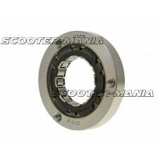 starter clutch / starter gear actuator for Honda 125-150cc 4T, Kymco 200-300cc