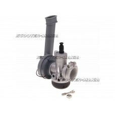 carburetor Arreche 16mm for Piaggio Vespino (28mm intake)