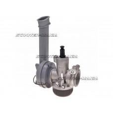 carburetor Arreche 16mm for Piaggio Vespino (29mm intake)