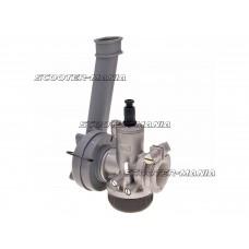 carburetor Arreche 16mm for Piaggio Vespino AL, ALX