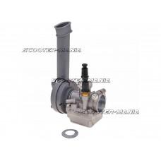 carburetor Arreche 15mm for Piaggio Vespino Vale (29mm intake)