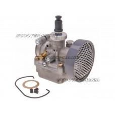 carburetor Arreche 15mm for Piaggio Vespino Vale