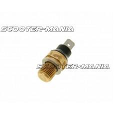 coolant circulation temperature sensor M10x1,0 for Piaggio, Gilera, Vespa C27