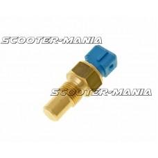 coolant circulation temperature sensor for Peugeot Speedfight 1, 2