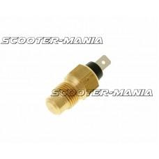 coolant circulation temperature sensor 1-pin for Minarelli AM