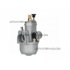 carburetor 15mm for Z?ndapp, Puch Maxi