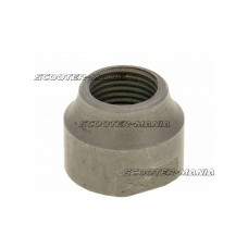 front wheel axle cone nut for Puch Maxi