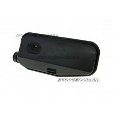 air filter box incl. foam insert for Puch Maxi S, L
