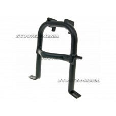 main stand / center stand black short version for Puch Maxi