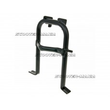 main stand / center stand black long version for Puch Maxi