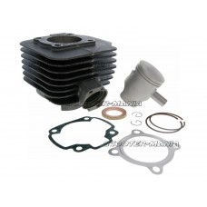 cylinder kit 100cc for Peugeot Speedfight 100